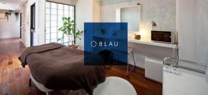 BLAU04