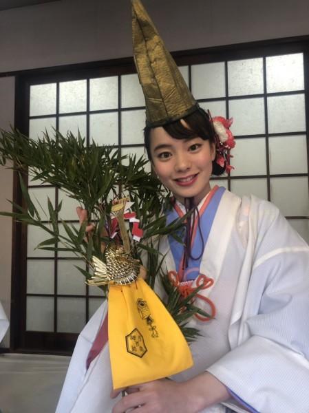 十日戎 今宮戎神社 残り福 大阪 なんば