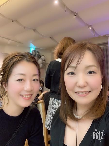 アイラッシュカンファレンス東京 まつげエクステ