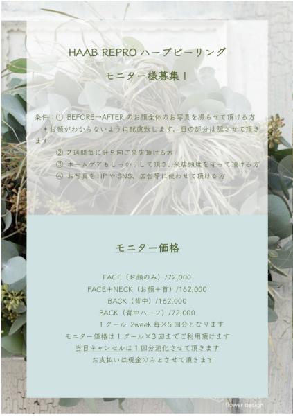 スクリーンショット 2019-04-11 11.02.23